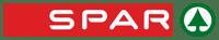 Spar_logo_logotype_emblem_2
