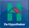 hypotheker_logo