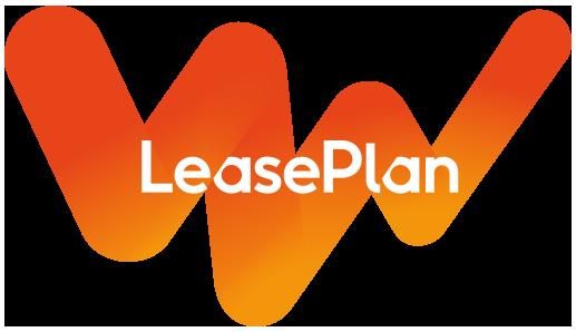 lease-plan-logo
